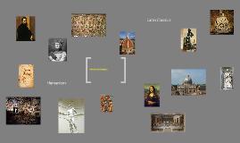 Italian & Northern Renaissance