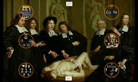 Integracion de Anatomía por Imágenes de Miembro Inferior