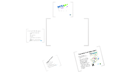 Test import PowerPoint slides