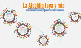 Copy of presentacion-video juego