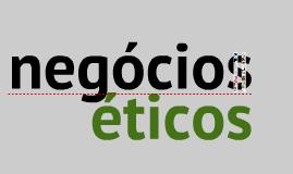 Ética das Interações digitais: Aula II - Corporações