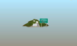 Caso de Estudios: Carretera Escénica Tijuana-Ensenada