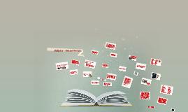 Mulheres e sistema literário