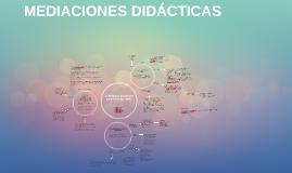 20 Modelos didácticos para América Latina