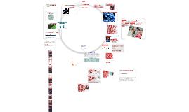 Internet e la sua storia