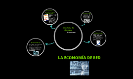 Copy of La economía del ciberespacio