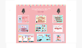 Copy of KINSEY.ID
