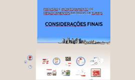 Copy of Copy of INSTRUMENTAÇÃO DE OBRAS SUBTERRÂNEAS