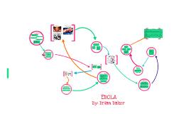 Copy of EBOLA