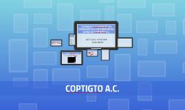 COLEGIO DE PROFESIONISTAS EN TECNOLOGÍAS DE LA INFORMACIÓN D