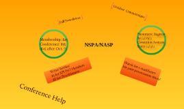 Copy of NSPA/NASP