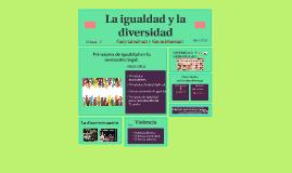 Copy of ciudadania
