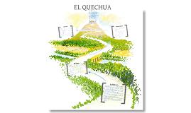 Copy of El idioma quechua