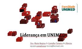 Copy of Copy of Liderança