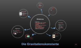 Gravitatons