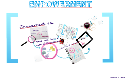 Copy of EMPOWERMENT