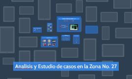 ZONA 27