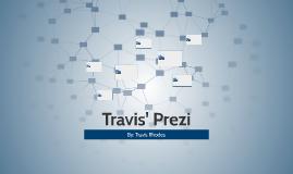 Travis' Prezi
