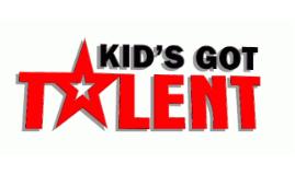 kid talent