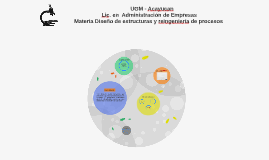 UGM-Acayuca