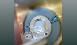 MRI artefact Annelies van der Plas