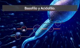 Copy of Basofilo y Acidofilo.