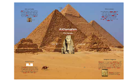 Copy of Copy of Copy of Akhenaten