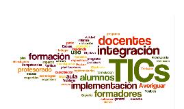 Investigación y Práctica Profesional | Trabajo Final | Profesorado Superior - UCA Rosario