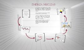 Copy of Energía nuclear