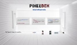 Pixelibex
