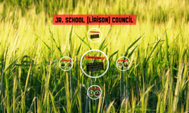 Jr. School (Liaison) Council