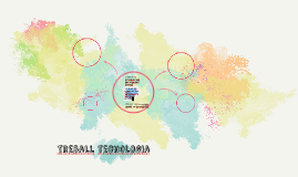 TREBALL TECNOLOGIA