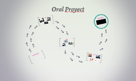 Oral Proyect