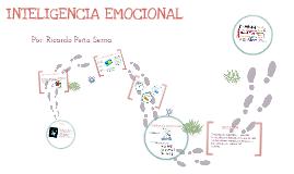 MOMENTOS DE VERDAD // INTELIGENCIA EMOCIONAL