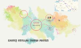 Copy of Kardeş okullar yardım projesi
