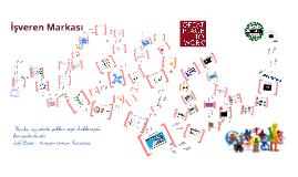 Copy of Yonetim-Organizasyon