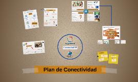Workshop_Plan de Conectividad