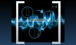 Natuurkunde 4 Kader H10.4 geluid meten en zichtbaar maken
