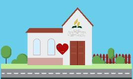 Corazón de la Iglesia 2