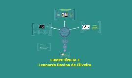 Competência II