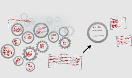Método de colheita de dados sobre cargos:
