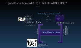 Ujjwal Productions