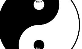 light and darkness in macbeth Universidad pedagÓgica nacional licenciatura en espaÑol e inglÉs english literature ii julieth angÉlica ramÍrez gÜiza light and darkness in macbeth.