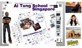 Ai Tong School (Singapore) 23Nov2016