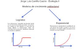 Jorge Luis Carrillo Castro