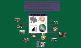 Compulsive Hoarding-Psychology
