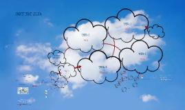 IPv6 - DNSSEC - RPKI - INET T&T 2014