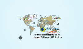 Copy of Elabram Systems