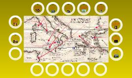 Odyssey Travel Journal