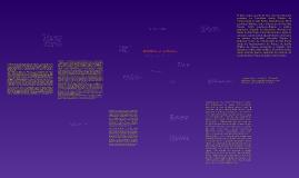 Copy of A resenha acadêmica